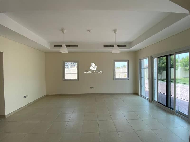 Independent Villa | District16 |2BR Nakheel
