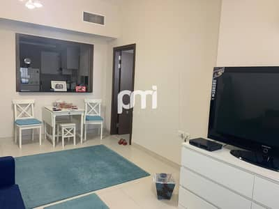 1 Bedroom Apartment for Sale in International City, Dubai - Apartment at Aamna Residency