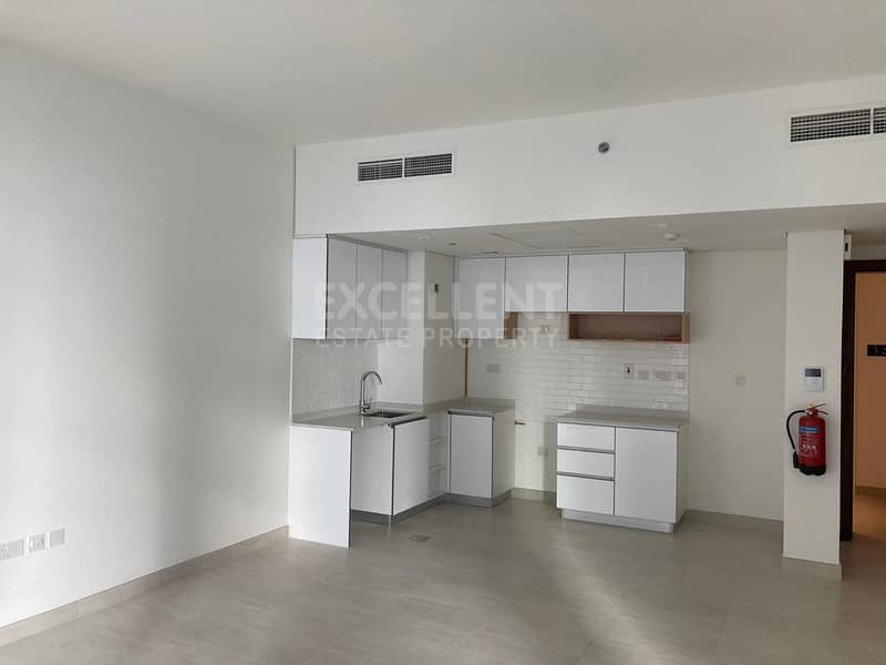 2 Incredible Deal| 1BH Apt| Ready to Move-in