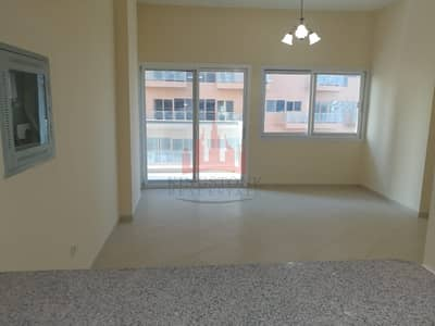 1 Bedroom Apartment for Rent in Dubai Silicon Oasis, Dubai - 1 Bedroom Lynx Tower High Floor