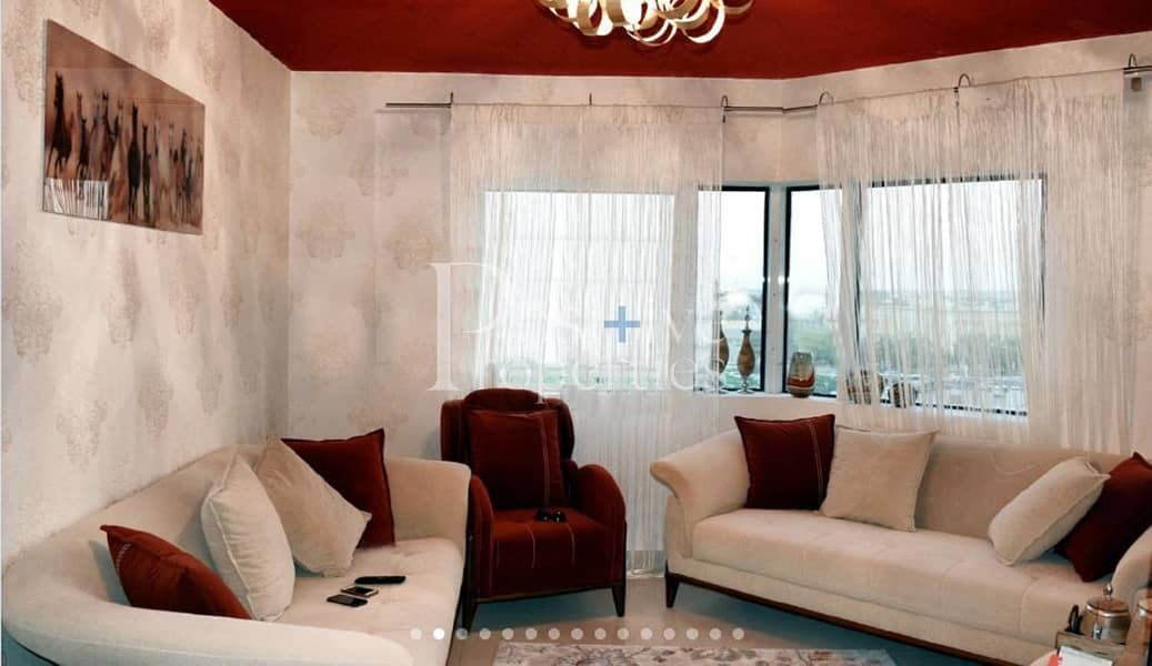2 Best deal | Fully furnished | Spacious