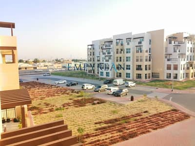 Spacious 2 BHK  | Ensuit Rooms | American Style Kitchen