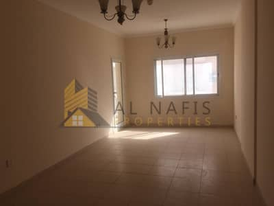 2 Bedroom Apartment for Rent in Liwan, Dubai - 2 bhk for rent in Q point 50000 by 4 k