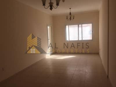 شقة 2 غرفة نوم للايجار في ليوان، دبي - 2 bhk for rent in Q point 50000 by 4 k
