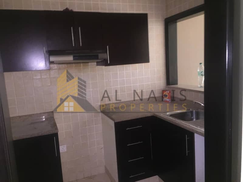 2 2 bhk for rent in Q point 50000 by 4 k