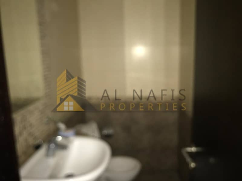 10 2 bhk for rent in Q point 50000 by 4 k