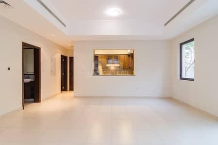 3 Bedroom Villa for Sale in Reem, Dubai - 3 Bedroom Plus Maid