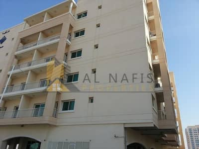 1 Bedroom Apartment for Rent in Liwan, Dubai - Deal of the day 1bhk for rent in Q point