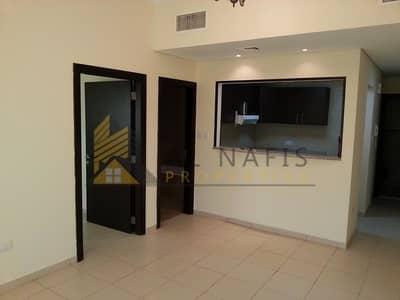 فلیٹ 3 غرف نوم للايجار في ليوان، دبي - 999 by 4 k