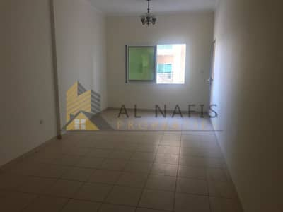فلیٹ 2 غرفة نوم للايجار في ليوان، دبي - 2 BHK for Rent in  Q Point 41