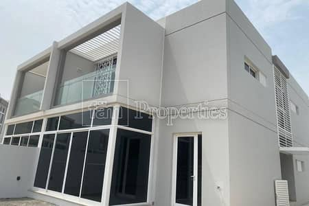 3 Bedroom Townhouse for Sale in Mudon, Dubai - Semi Detached | Arabella 1 | Tenanted March 2021