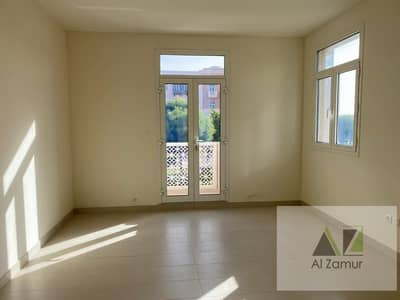 3 Bedroom Flat for Rent in Al Furjan, Dubai -  Chiller Free