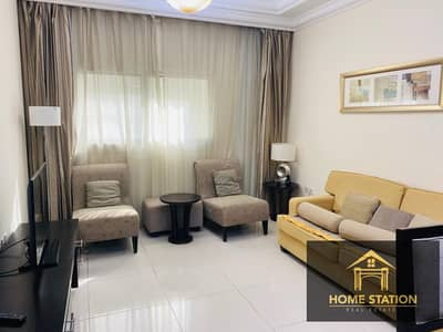 TODAY OFFER | LOW PRICE |FULL FURNISHED NEAR MOE METRO