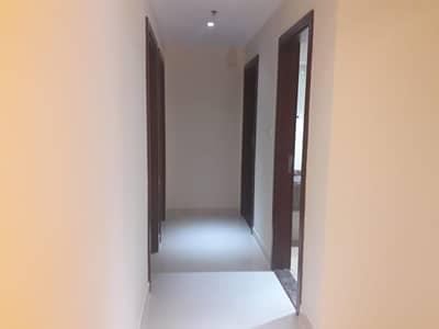 2 Bedroom Flat for Rent in Al Warqaa, Dubai - decend 2bhk in al warqaa just 45k near al aswaaq mall