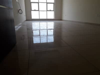 2 Bedroom Apartment for Rent in Al Warqaa, Dubai - laviesh 2+maid room just 55k with gym pool covered parking near road