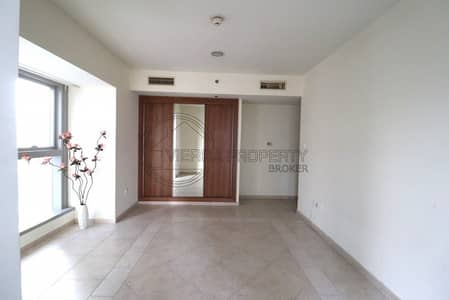 2 Bedroom Flat for Sale in Dubai Marina, Dubai - Spacious 2 Bedroom with Partial Sea View