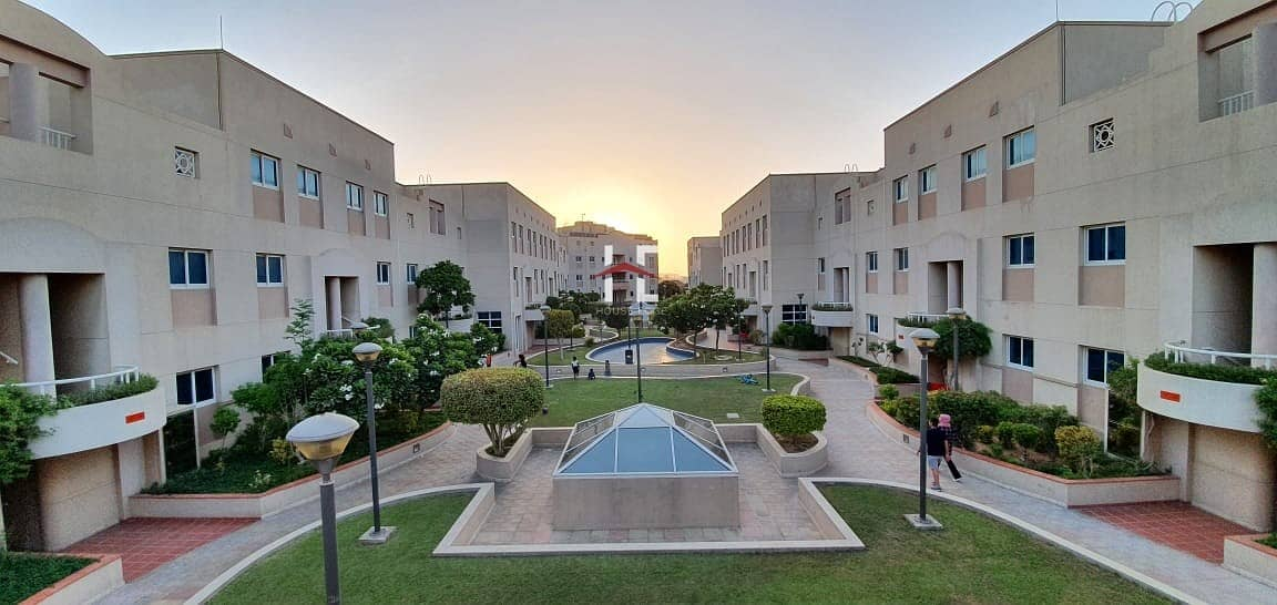 Spacious 2Bed | All Amenities