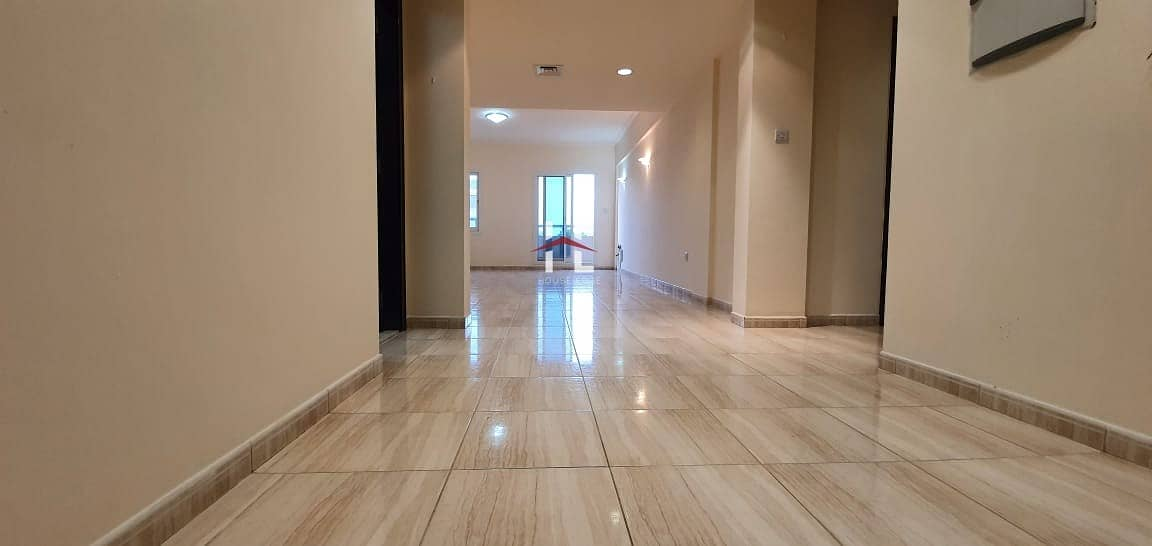 2 Spacious 2Bed | All Amenities