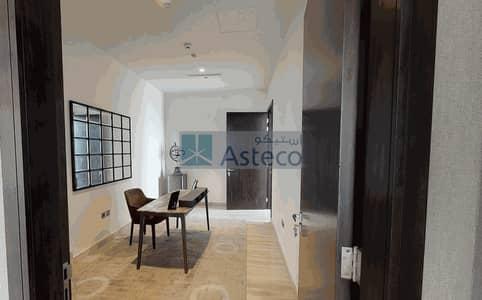بنتهاوس 4 غرف نوم للبيع في دبي مارينا، دبي - Stunning Penthouse|4 BR|Marina View|Pay in 3 Years