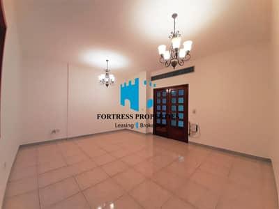 2 Bedroom Flat for Rent in Corniche Area, Abu Dhabi - Spacious & Elegant 2BHK Apartment Near Corniche w/ Balcony