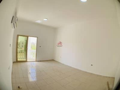 فیلا 5 غرف نوم للايجار في الخبیصي، العین - 5 Bedrooms Villa With  Separate Entrance & Private Yard