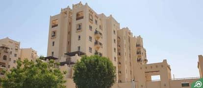 Al Ramth 41