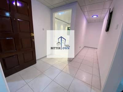 شقة 3 غرف نوم للايجار في المرور، أبوظبي - Nice Finishing: 3 Bedrooms 3 Bathrooms located at Al Muroor 29 Signal 65k