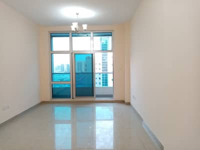 2 Bedroom Flat for Rent in Al Nahda, Dubai - 2 Months Free ! Store Room ! Luxury Huge 2 bedroom with Both Master room/Balcony/wardrobe rent 53k 6chqs