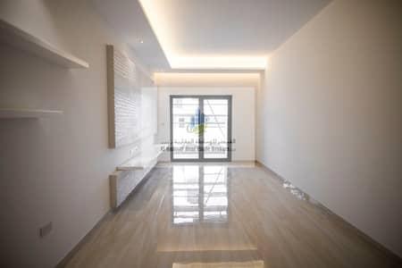 Studio for Sale in Jumeirah Village Triangle (JVT), Dubai - Premium location and price snapshot