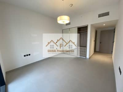 2 Bedroom Flat for Sale in Jumeirah Village Circle (JVC), Dubai - Amazing 2Bedroom w/ furnished kitchen
