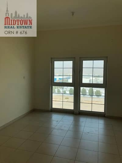 2 Bedroom Flat for Rent in Dubai Investment Park (DIP), Dubai - huge 2bhk+maids for rent in dip ritaj 47K