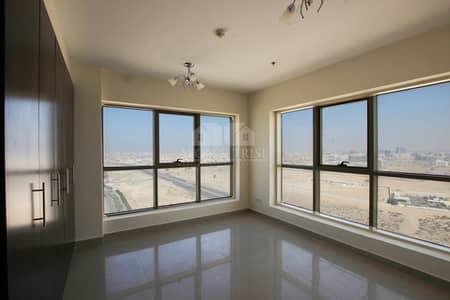 فلیٹ 2 غرفة نوم للايجار في قرية جميرا الدائرية، دبي - Bright 2 Bed | Hot Deal  | Dana Tower | JVC