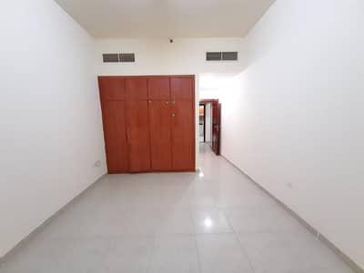 5 Min Walk to metro Luxurious 1bhk With Balcony Wardrobe Close Kitchen Rent Only 35k