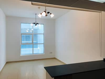 1 Bedroom Apartment for Sale in Al Nuaimiya, Ajman - AMAIZING DEAL 1 BHK FOR SALE PAY NOW 20000 DOWN PAYMENT AND TAKE KEYS SAME DAY
