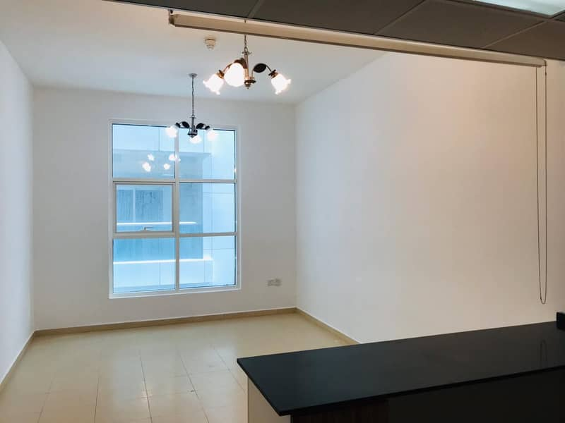 AMAIZING DEAL 1 BHK FOR SALE PAY NOW 20000 DOWN PAYMENT AND TAKE KEYS SAME DAY