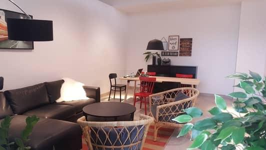 Studio for Sale in Muwaileh, Sharjah - Studio in Al Mamsha | Ready To Move in Q4 2020