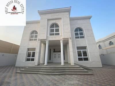 فیلا 6 غرف نوم للبيع في القوز الشارقة، الشارقة - Villa for sale in Sharjah