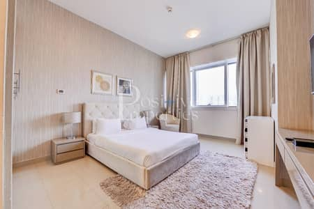 2 Bedroom Apartment for Rent in Dubai Marina, Dubai - HOT DEAL | MODERN WITH A FRESH FINISH | READY NOW