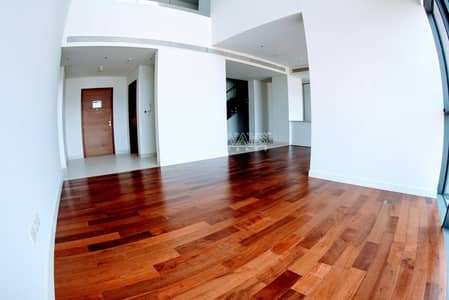4 Bedroom Flat for Sale in Jumeirah, Dubai - Duplex 4Beds + Maids| Move  in now pay over 5Years