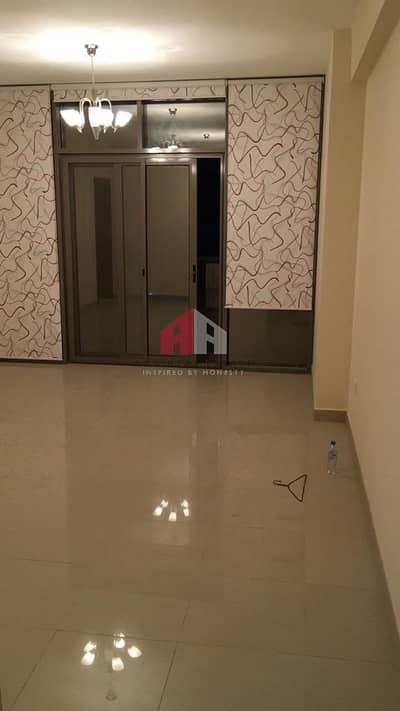 1 Bedroom Apartment for Sale in Al Nahda, Sharjah - ????? ??? ???? ?? ?????? ???????  ???? ????? 3 ?? ???? ?????