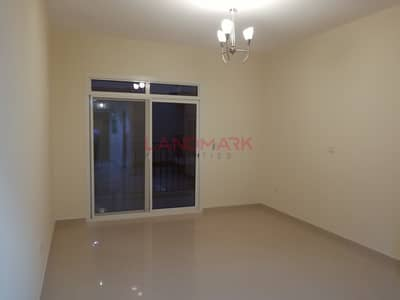 Studio for Rent in Jumeirah Village Circle (JVC), Dubai - STUDIO FOR RENT IN JVC. 24OOO AED ONLY /BALCONY / PARKING