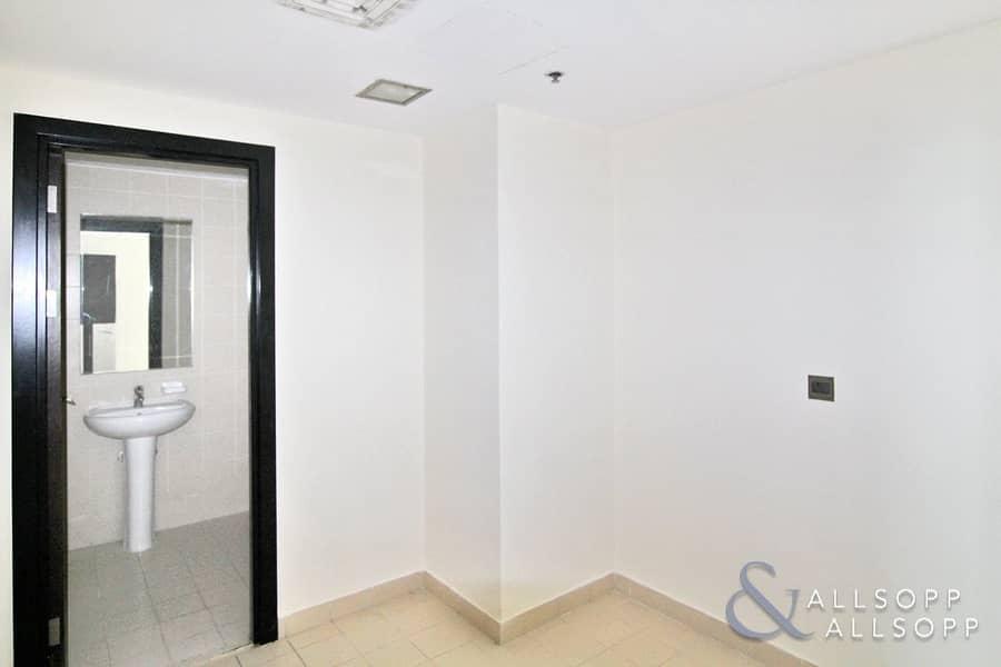 10 Three Bed   Large Duplex   Panoramic View