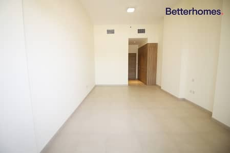 2 Bedroom Apartment for Rent in Mirdif, Dubai - Ground Floor|2Beds|Maid room|Mushrif Park view