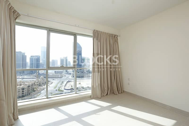 2 Charming 2BR Apartment in Central Downtown