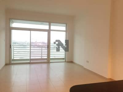 فلیٹ 1 غرفة نوم للايجار في الخليج التجاري، دبي - Panoramic 1 Bedroom Apartment   Canal & Burj Khalifa View   Kitchen Amenities   Master Bed   Ready To Move