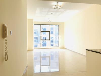 Bright & Spacious|Well Maintained|High Floor