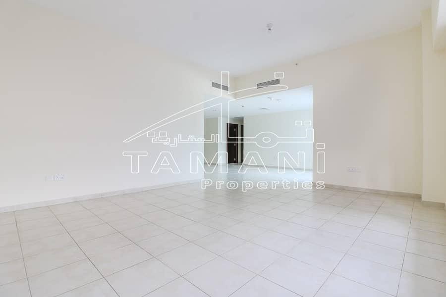 Vastu Compliant | 2200 SqFt | High Floor