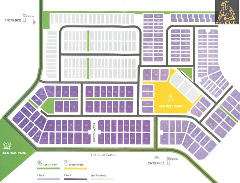 16 DISCOUNT ZERO COMMISSION TOWNHOUSE