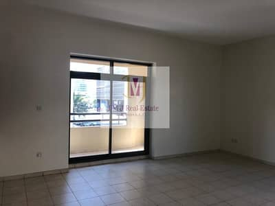 شقة 2 غرفة نوم للايجار في الروضة، دبي - 2BR+Study