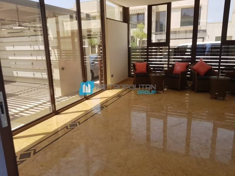 14 Great Price! Type A Villa w/ Balcony|Be Yours Now!